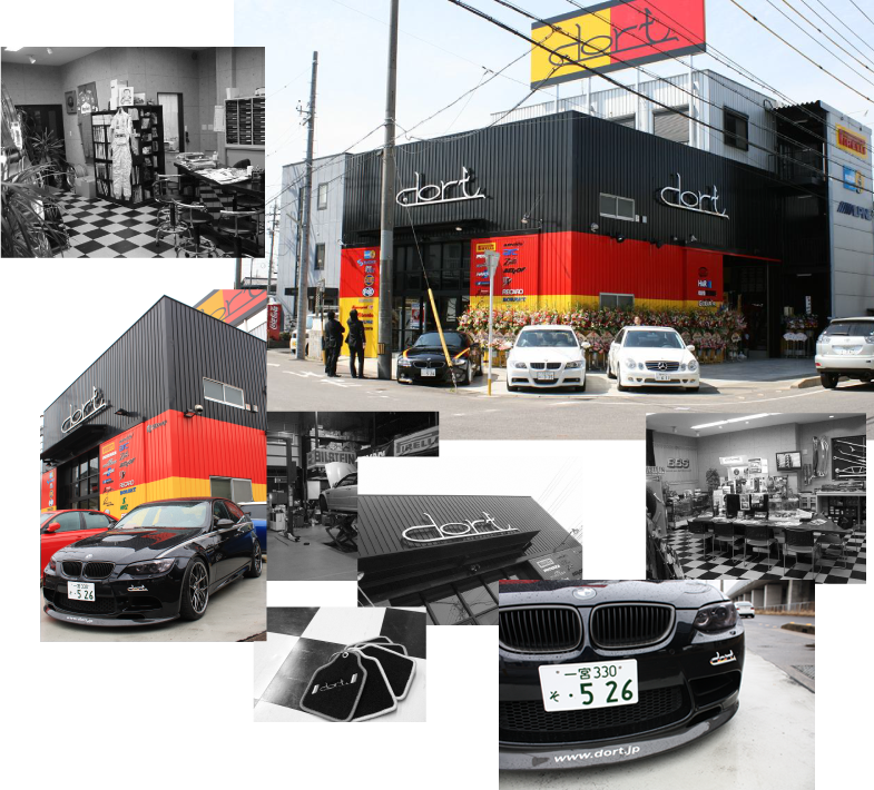 Company_image1