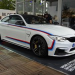 bmw-m-performance-bmw-m4-f82-tuning-zubehoer-live-fotos-02