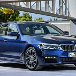bmw-5series-touring-g31-front-three-quarter