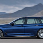 bmw-5series-touring-g31-side