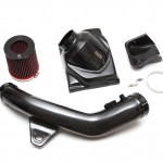 M2_intake_release