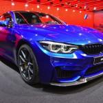 BMW-M4-CS-Shanghai-Auto-Show-12-750x500