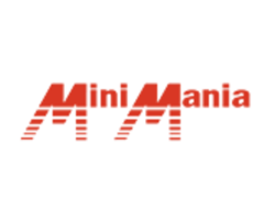 MiniMania