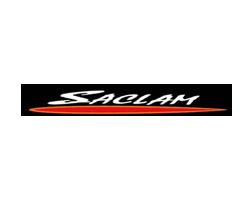 SACLAM
